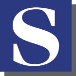 Seymour Law Firm
